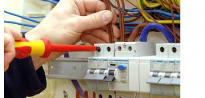 Clarence Brice - Clarence Brice - Electrician user in New York City on Romio.com