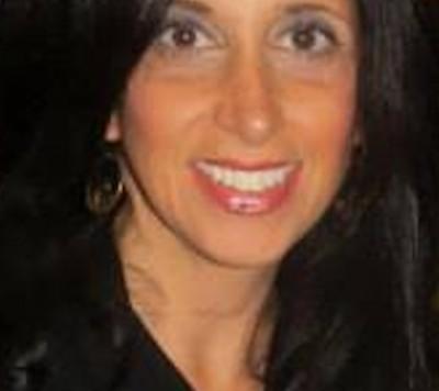 Hillary Samuels  ? - Hillary Samuels  ? - Social Worker in New York City on Romio.com