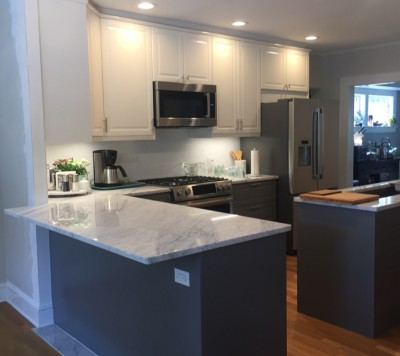 Lissa Welles - Lissa Welles - Kitchen Remodeling Specialist in New York City on Romio.com
