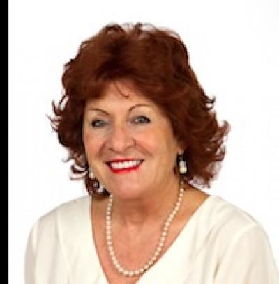 Carol Pezone - Carol Pezone - Real Estate Agent in New York City on Romio.com