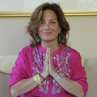 Betsy Karp - Betsy Karp - Lifestyle & Beauty expert in New York City on Romio.com