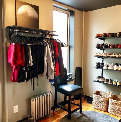 Theresa Rauert - Theresa Rauert - Home Organizer in New York City on Romio.com