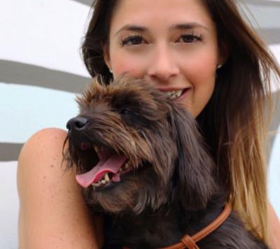 Denise Mange - A Mindful Approach to Pet Guardianship