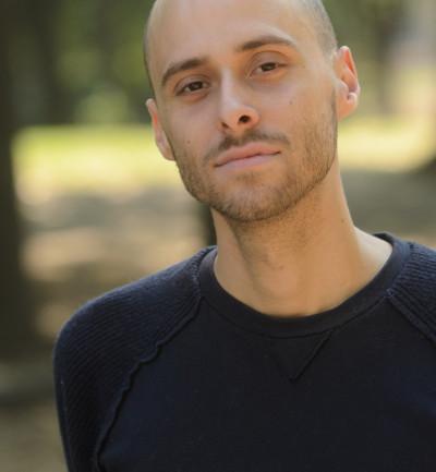 Dominik Feichtner - Dominik Feichtner - Pet Trainer in New York City on Romio.com