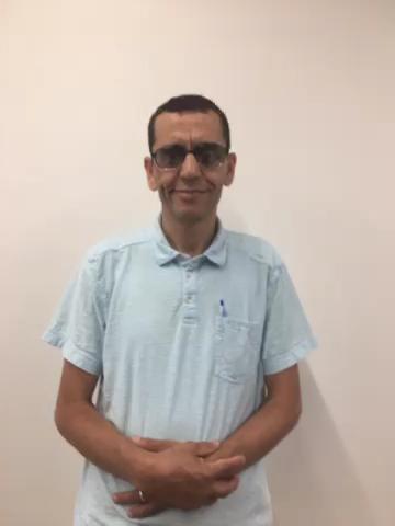 Lahcen Assouab - Lahcen Assouab - Handyman in New York City on Romio.com