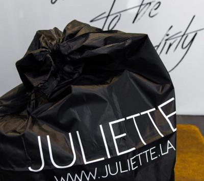 Juliette Laundry - Juliette Laundry - Laundry & Dry Cleaning in New York City on Romio.com