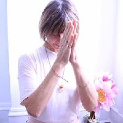 Maria Cutrona - Maria Cutrona - Yoga Instructor user in New York City on Romio.com
