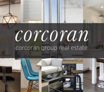 William Bolls, NYRS, CBR, CNE - William Bolls, NYRS, CBR, CNE - Real Estate Agent in New York City on Romio.com
