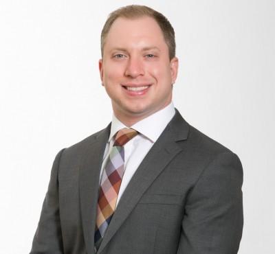 Thomas D'Alcamo - Thomas D'Alcamo - Real Estate Agent in New York City on Romio.com