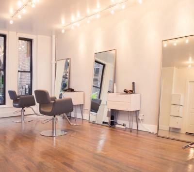 Patty Mocarski - Patty Mocarski - Hair Stylist in New York City on Romio.com