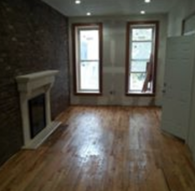 Anthony Beretta - Anthony Beretta - General Contractor in New York City on Romio.com