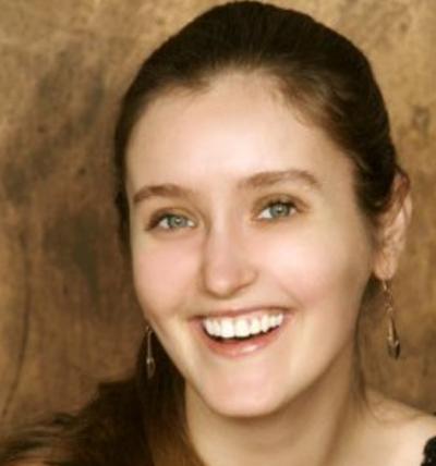 Zhanna Rohalska - Zhanna Rohalska - Russian Tutor in New York City on Romio.com
