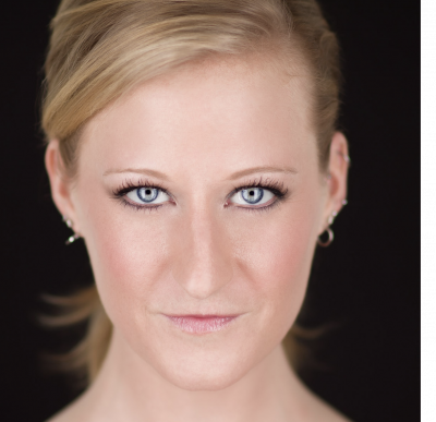 Lindsay Carson - Lindsay Carson - Fitness expert in New York City on Romio.com