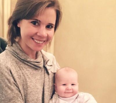 Katie Sullivan - Katie Sullivan - Babysitter in New York City on Romio.com