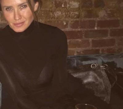 Victoria Yordanova - Victoria Yordanova - Real Estate Agent in New York City on Romio.com