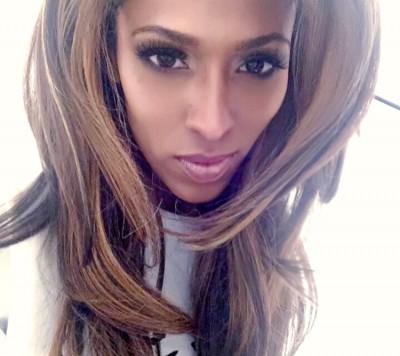 Kay Cunningham - Kay Cunningham - Makeup Artist in New York City on Romio.com