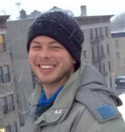 Daniel G Romio expert