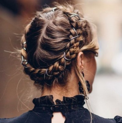 Gina Hernandez - Gina Hernandez - Hair Stylist in New York City on Romio.com