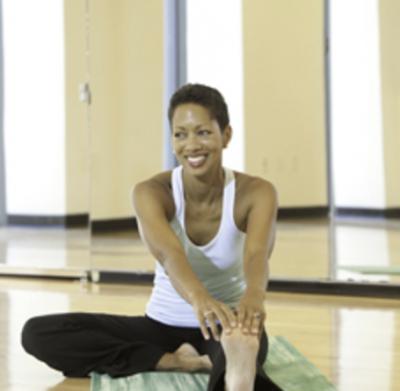 Jessica Li Phillips - Jessica Li Phillips - Yoga Instructor in New York City on Romio.com