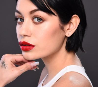 Pearl Xu - Pearl Xu - Makeup Artist in New York City on Romio.com