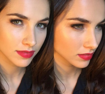 Nicole Tabares - Nicole Tabares - Makeup Artist in New York City on Romio.com