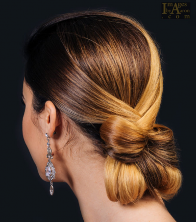 Sidney Vargas - Sidney Vargas - Hair Stylist in New York City on Romio.com