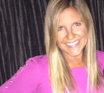 Danielle Medeiros - Danielle Medeiros - Event Planner in New York City on Romio.com