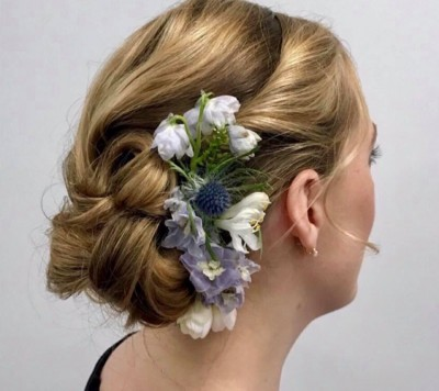 Crystal De Jesus - Crystal De Jesus - Hair Stylist in New York City on Romio.com