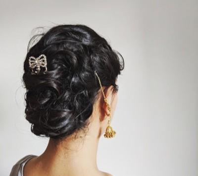 Nadine Gumbs - Nadine Gumbs - Hair Stylist in New York City on Romio.com