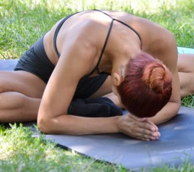 Crystal De Jesus - Crystal De Jesus - Personal Trainer in New York City on Romio.com