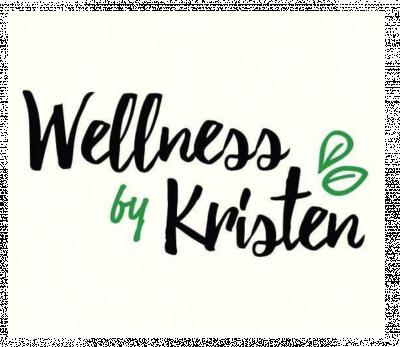 Kristen Link - Kristen Link - Nutritionist in New York City on Romio.com