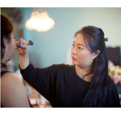 Brenda Hong - Brenda Hong - Makeup Artist in New York City on Romio.com
