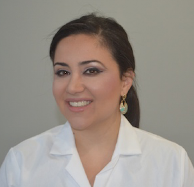 Randa Jaafar - Randa Jaafar - Sports Medicine Specialist in New York City on Romio.com