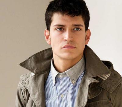 Miguel Carrera - Miguel Carrera - Personal Trainer in New York City on Romio.com