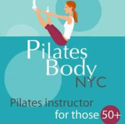 Susan Sommers - Susan Sommers - Pilates Instructor in New York City on Romio.com