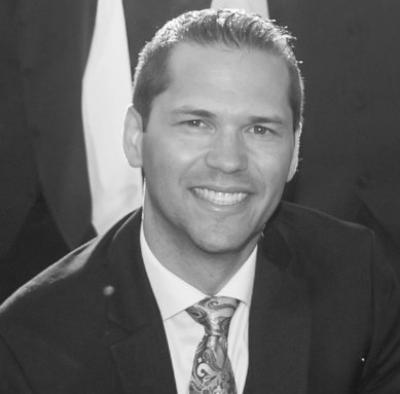 Christopher Tramaglini - Christopher Tramaglini - Lawyer user in New York City on Romio.com