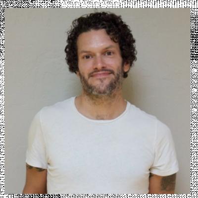Timothy Lynch - Timothy Lynch - Yoga Instructor in New York City on Romio.com