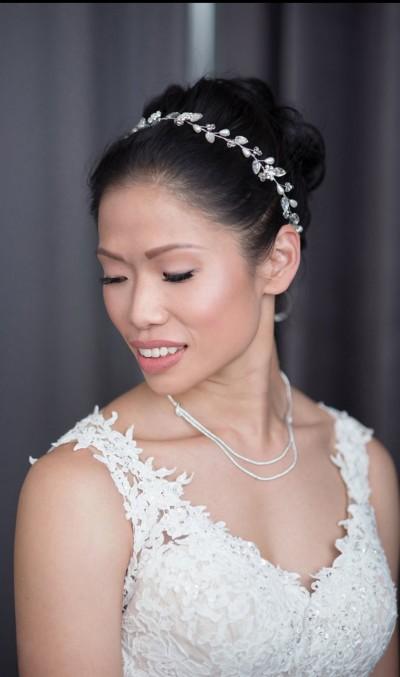 Sheri Lee - Next Level Beauty