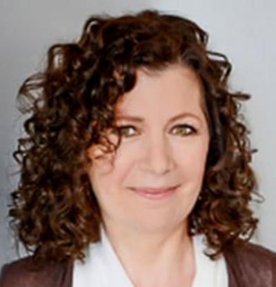 Carol Casalino - Carol Casalino - Nutritionist user in New York City on Romio.com