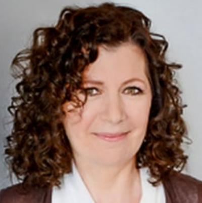 Carol Casalino - Carol Casalino - Nutritionist in New York City on Romio.com