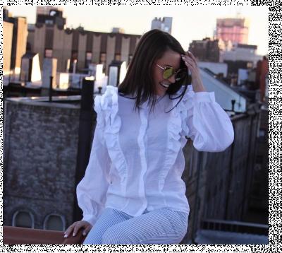 Haley Findlay - Haley Findlay - Lifestyle & Beauty expert in New York City on Romio.com