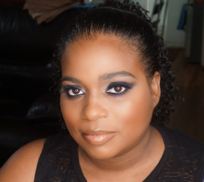 Tracy Smith - Tracy Smith - Makeup Artist in New York City on Romio.com