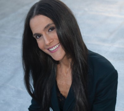 Alison Mitzner Romio expert
