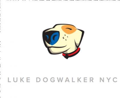 Tony Harris - Tony Harris - Dog Walker in New York City on Romio.com
