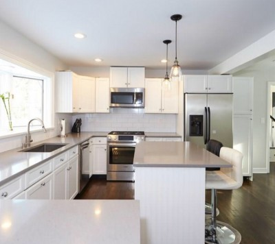 Imke Lohs - Imke Lohs - Real Estate Agent in New York City on Romio.com