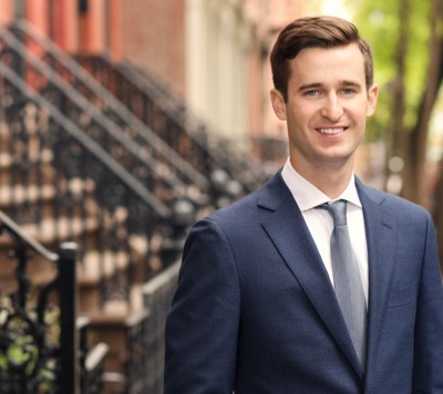 Christian Holt - Christian Holt - Real Estate Agent in New York City on Romio.com