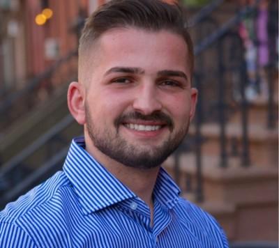 Klevi Tomcini - Klevi Tomcini - Real Estate Agent in New York City on Romio.com