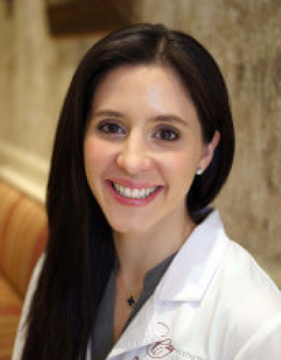 Dara Liotta - Dara Liotta - Cosmetic Surgeon user in New York City on Romio.com