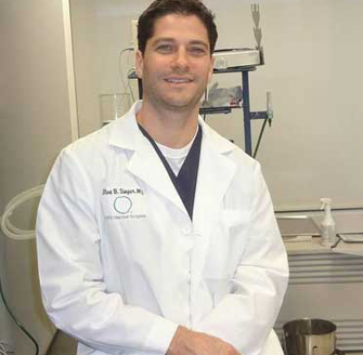 Elan Singer - Elan Singer - Plastic Surgeon in New York City on Romio.com