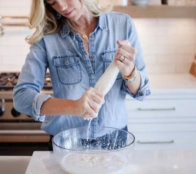 Brooke Brennan - Brooke Brennan - Nutritionist in New York City on Romio.com